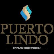 logo-puerto-lindo