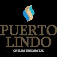 logo-puerto-lindo-big